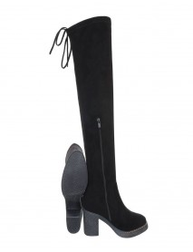 Дамски чизми