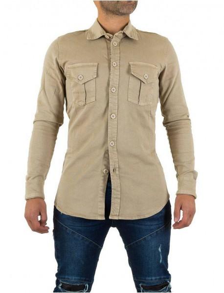 Mъжка риза